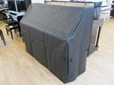 Piano up to 120 cm high