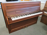Feurich piano F 114