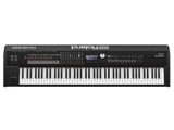 Roland Stage Piano RD 2000