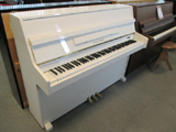 Young Chang piano ER 109